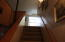 Stairs by Front Door