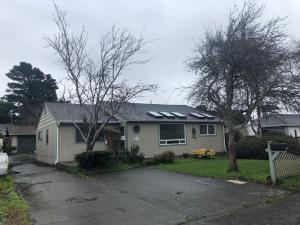 1072 Humboldt Street, Crescent City, CA 95531