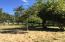 7035 Tompkins Hill Road, Loleta, CA 95551