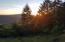 1507 S Fork Mountain Road, Out of County, CA 99999