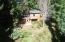 1623 Stagecoach Road, Trinidad, CA 95570