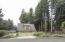 3420 Mcmillan Drive, Arcata, CA 95521