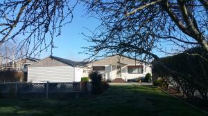 472 Alder Street, Eureka, CA 95503