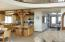 461 Lower Pacific Drive, Shelter Cove, CA 95589