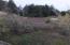Lower field for gardening