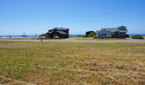 3041 Sand Pointe Drive, McKinleyville, CA 95519