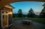 4898 Fickle Hill Road, Fickle Hill, CA 95521