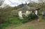 17070 Alderpoint Road, Alderpoint, CA 95511