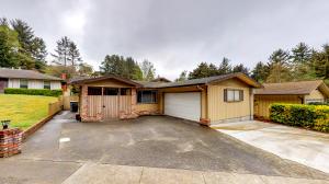 6650 Humboldt Hill Road, Humboldt Hill, CA 95503