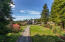 174 Fox Farm Road, Trinidad, CA 95570