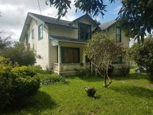3406 Drake Hill Road, Fortuna, CA 95540