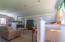 Studio apartment in Second Unit