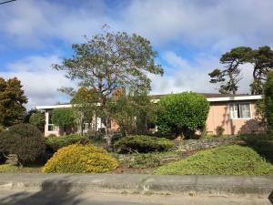 1525 Vernon Street, Eureka, CA 95501