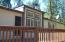 1571 Hennessey Road, Burnt Ranch, CA 95527