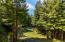 443 Green Road, Kneeland, CA 95549