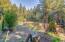 3100 Fickle Hill Road, Arcata, CA 95521
