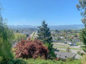 1895 Scenic Drive, Fortuna, CA 95540