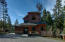 5161 Greenwood Heights Drive, Kneeland, CA 95549