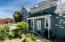 1006 2nd Street, Eureka, CA 95501
