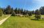 1255 Aldergrove Road, Arcata, CA 95521
