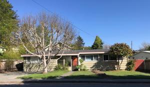 286 Beverly Drive, Arcata, CA 95521