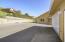 4410 Grace Court, Fortuna, CA 95540