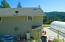 12395 Fickle Hill Road, Arcata, CA 95521