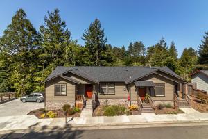 6326-6328 Lee Ann Drive, Cutten, CA 95503