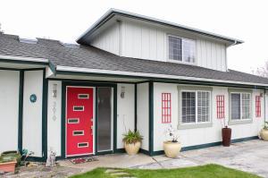 3619 Union Street, Eureka, CA 95503