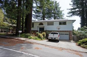 707 Fickle Hill Road, Arcata, CA 95521