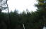 2700 Chezem Road, Blue Lake, CA 95525