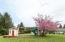 1140 Jasmine Lane, McKinleyville, CA 95519