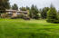 2614 Clay Road, McKinleyville, CA 95519