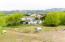 1046 Mad River Road, Arcata, CA 95521