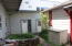 442 Maple Lane, Garberville, CA 95542