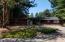 22 Estelle Court, Arcata, CA 95521