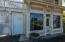 202 M Street, Eureka, CA 95501