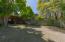2025 Barry Road, Kneeland, CA 95549
