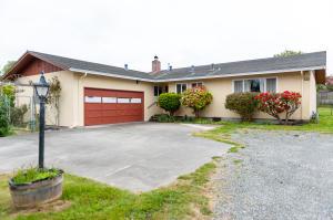 5124 Meyers Avenue, Eureka, CA 95503