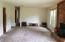 4704 Melody Court, Bayside South, CA 95524