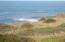 123 & 111 Wave Drive, Shelter Cove, CA 95589