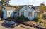 1008 D Street, Arcata, CA 95521
