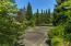196 Grays Flat Road, Willow Creek, CA 95573
