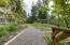 1527 Sunny Heights Drive, Fortuna, CA 95540