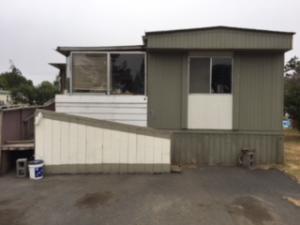 1021 Glendale Road, McKinleyville, CA 95519