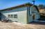 6055 Rohnerville Road, Hydesville, CA 95547