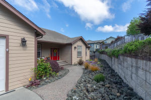 2280 Sunset Ridge Lane, McKinleyville, CA 95519