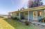 2175 N Bank Road, McKinleyville, CA 95519