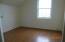 223 W Cedar Street, Eureka, CA 95501