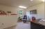 Office/Den/Craft Room